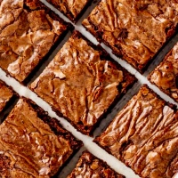 Top 10 To-Die-For Brownie Recipes